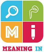 MeaningIn.com